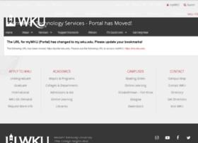 portal.wku.edu