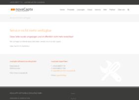 portal.wolf-factoring.de
