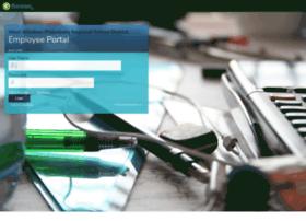 portal.ww-p.org
