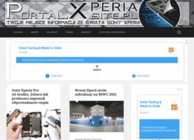 portal.xperiasite.pl