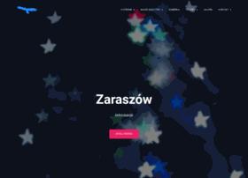 portal.zaraszow.pl