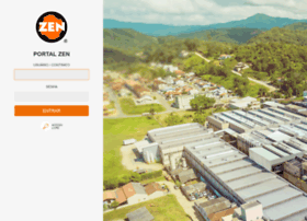 portal.zensa.com.br