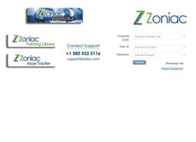portal.zoniac.com