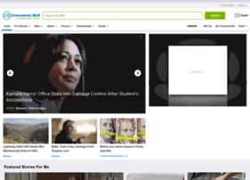 portal.zoomtown.com