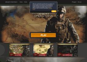 portal01.desert-operations.com