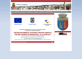 portal1.e-primariaclujnapoca.ro
