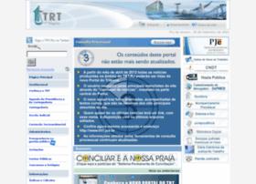 Portal1.trtrio.gov.br