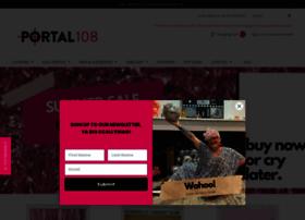 portal108.com.au