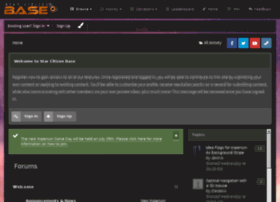 portal2.starcitizenbase.com