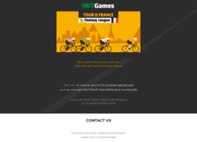 portal2.udtgames.com