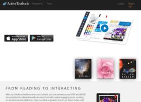 portal20.activetextbook.com