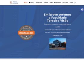 portal3visao.com.br
