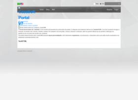 portal7.casasoft.net.br