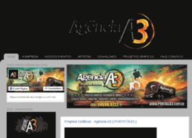 portala3.com.br