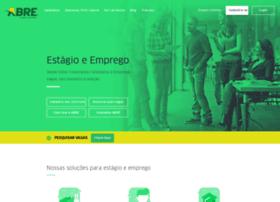 portalabre.com.br