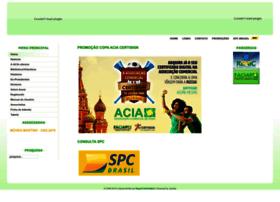 portalacia.com.br