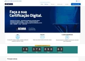 portalaciara.com.br