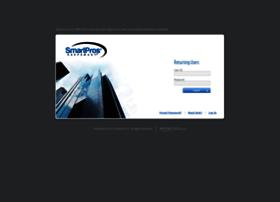 portaladmin.smartpros.com