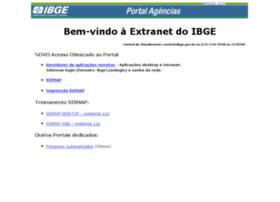 portalagencias.ibge.gov.br