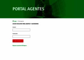 portalagentes.hdi.com.mx