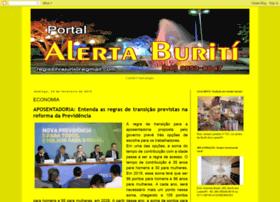 portalalertaburiti.blogspot.com.br