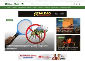 portalamazonia.com.br