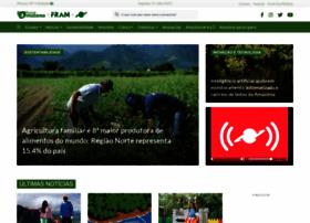 portalamazonia.com