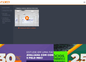 portalamericas.edu.br
