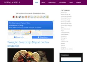 portalangels.com