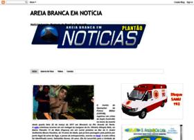 portalareiabrancaemnoticia.blogspot.com.br