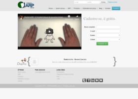 portalarp.com.br