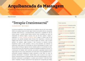 portalarquibancada.com.br