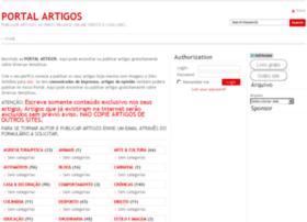 portalartigos.com