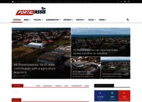 portalassis.com.br