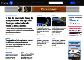 portalaz.com.br