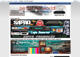 portalazworld.blogspot.com.br