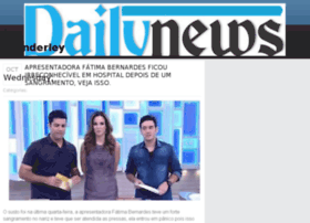 portalbalcaodenoticias.com