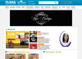 portalbaraogeraldo.com.br