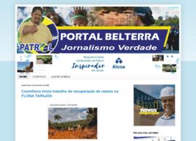 portalbelterra.blogspot.com.br