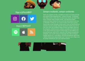 portalbep.com