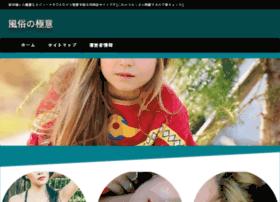 portalbilgi.com