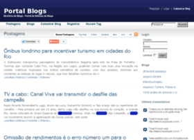 portalblogs.com