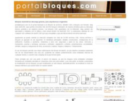 portalbloques.com