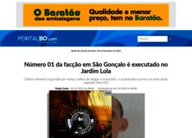 portalbo.com
