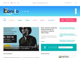 portalbonito.com.br
