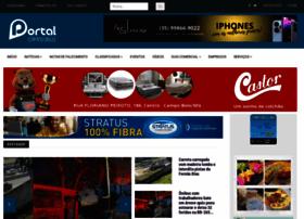 portalcampobelo.com.br