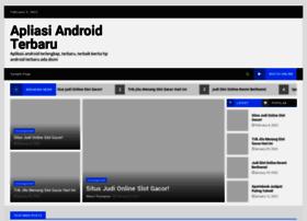 portalcaninde.net