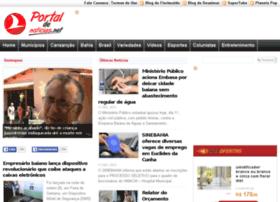 portalcansancao.com.br