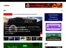 portalcastilho.com.br