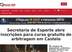 portalcdp.com.br